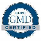 Logotipo COPC