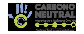 Logotipo-CN-ESP